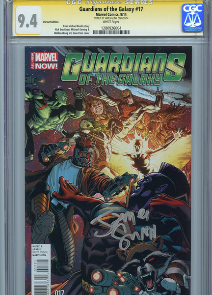 Guardians%20of%20the%20Galaxy%2017%20Variant-L.jpg